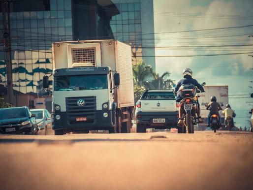 Rondônia é o único estado do país a não divulgar a tabela IPVA 2021