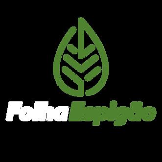 Folha-Espigão.png