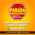 Parada-Site.png