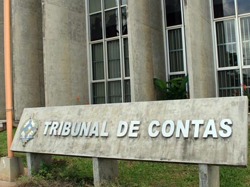 MP de Contas se manifesta contra aumento dos subsídios de prefeitos e vereadores em Municípios de RO