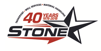 Join Team Stone