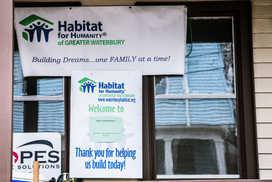Habitat-110.jpg