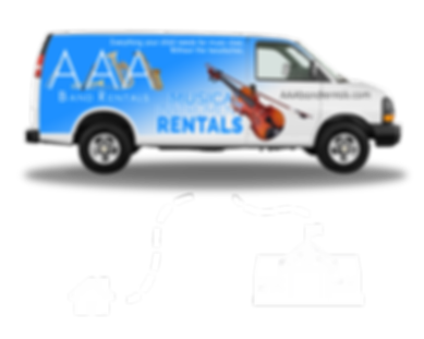 Van Animation (transparent).png