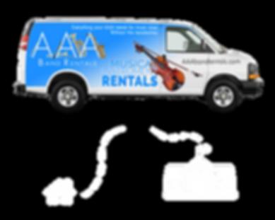 Van Animation (transparent).png