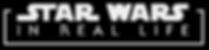 SWIRL - Logo vector.png