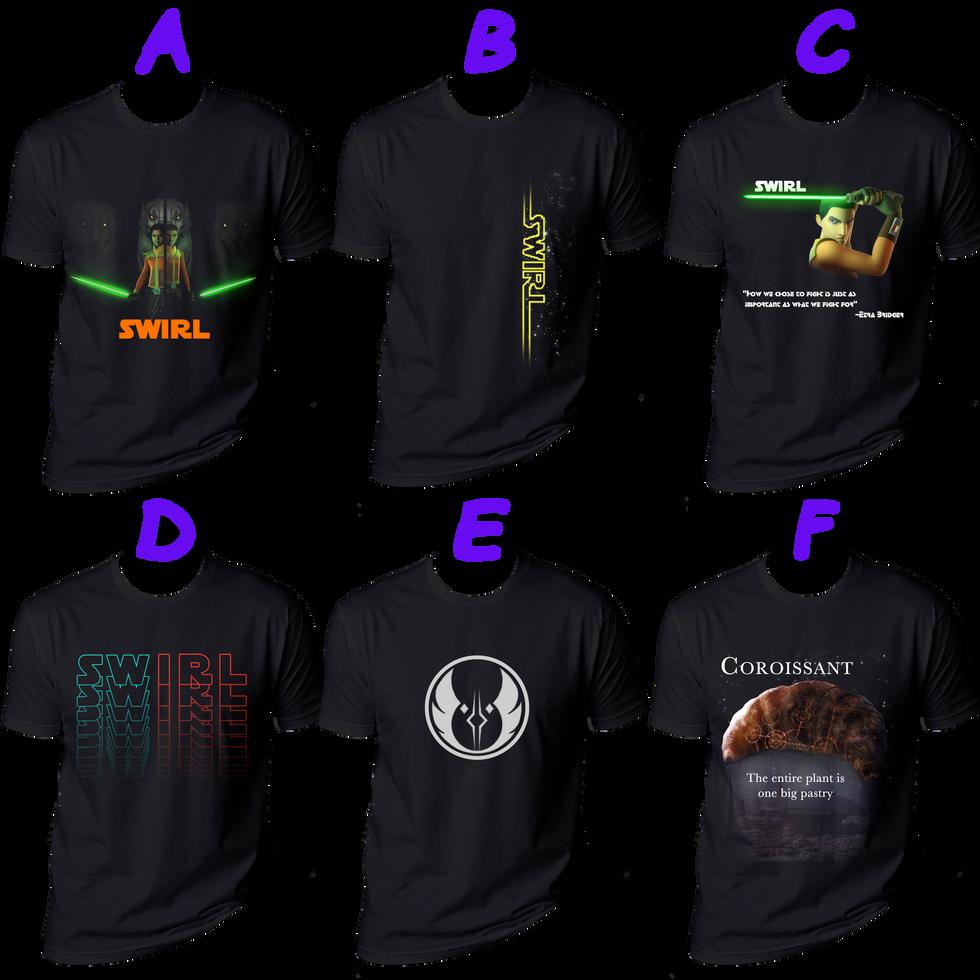 T-Shirt Merch Challenge Vote.png