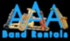 AAA Band Rentals - LOGO - Master@0.5x.pn