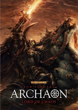 Archaon Lord of Chaos.jpg