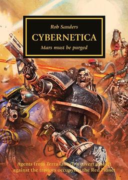 Cybernetica.jpg