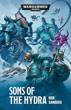 Sons of the Hydra.jpg