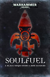Soulfuel.jpg