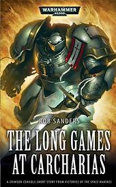 The Long Games at Carcharias.jpg