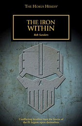 The Iron Within.jpg