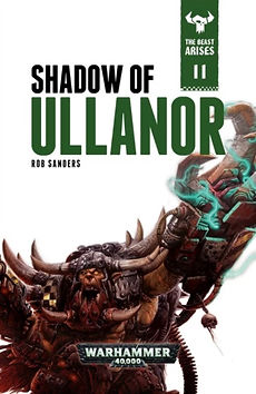 Shadow of Ullanor.jpg