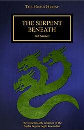 The Serpent Beneath.jpg