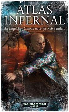 Atlas Infernal.jpg