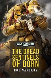 The Dread Sentinels of Dorn.jpg