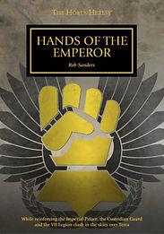 Hands of the Emperor.jpg