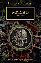 Myriad.jpg