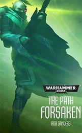 The Path Forsaken.jpg