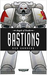 Bastions.jpg