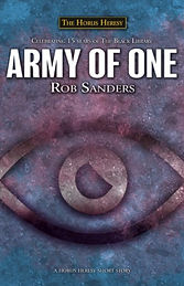 Army of One.jpg