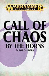 By The Horns.jpg
