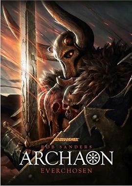 Archaon Everchosen.jpg