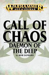 Daemon of the Deep.jpg