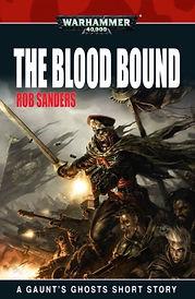 The Blood Bound.jpg