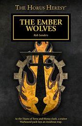The Ember Wolves.jpg