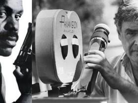 Remembered: Richard Donner