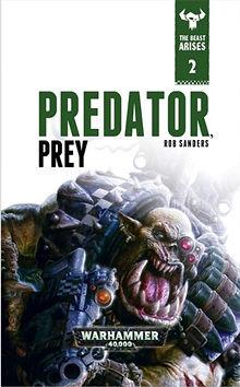 Predator, Prey.jpg