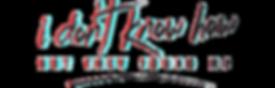 IDKhow Logo.png