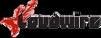 Loudwire Logo 2018.png