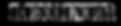 Revolver Logo - GOOD.png