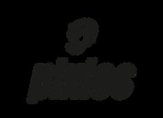 2019 Lead Logo black.png