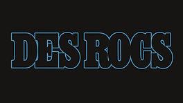 Des Rocs Logo(5.10)_lo_sm.jpg