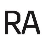 RA_Logo_A_Trans.png