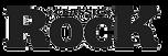 Classic Rock Logo.png