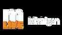 MLive Logo.png