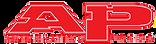 AltPress Logo.png