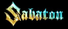 Sabaton - Logo_lo_sm.png