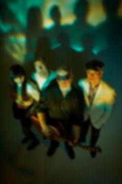 Pixies_92728_lo_sm.jpg
