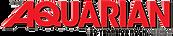 Aquarian Weekly Logo.png