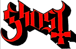 Ghost Logo Red.png