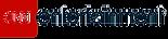 CNN Entertainment Logo.png