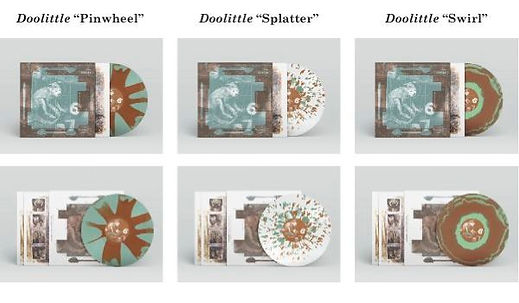 Pixies Doolittle Newbury Image 1.jpg