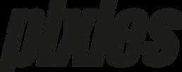 pixies-logotype-lrg-black-transparency-cmyk.png