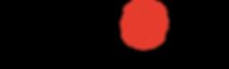 iDK_Logo[3] copy.png